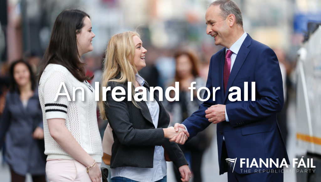 Click here to join Fianna Fail locally